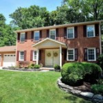 9605 VILLAGESMITH WAY, Burke VA, 22015