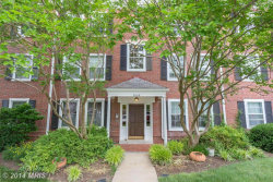 3046 ABINGDON ST S, Unit C2, Arlington VA, 22206