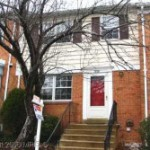 7802 TREVINO LN, Falls Church VA, 22043