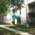 5203 DUKE ST, Unit 101, Alexandria VA, 22304