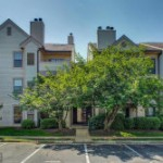 6951G MARY CAROLINE CIR, Unit G, Alexandria VA, 22310