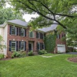 1654 VALLEY AVE, Mclean VA, 22101