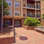 5565 SEMINARY RD, Unit 201, Falls Church VA, 22041