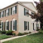 6216 WALKERS CROFT WAY, Alexandria VA, 22315