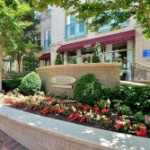 12001 MARKET ST, Unit 361, Reston, VA 20190