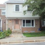 5504 BEACONSFIELD CT, Burke VA, 22015