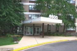 4600 DUKE ST, Unit 909, Alexandria VA, 22304