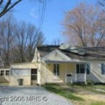 7602 FISHER DR, Falls Church VA, 22043