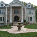 8323 ROBEY AVE, Annandale VA, 22003