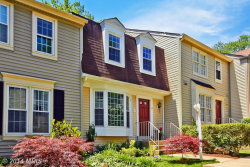 Cameron Knolls Townhouses: Prices, Pictures, Facts and Map
