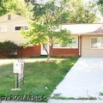 6402 WILLOWOOD LN, Alexandria VA, 22310