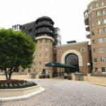 1250 WASHINGTON ST, Unit 624, Alexandria, VA 22314