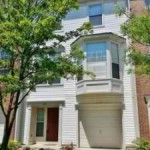 6526 OSPREY POINT LN, Alexandria VA, 22315