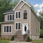 2862 ROSEMARY LN, Falls Church VA, 22042
