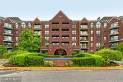 2100 LEE HWY, Unit 449, Arlington VA, 22201