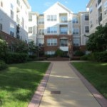 4854 EISENHOWER AVE, Unit 146, Alexandria VA, 22304