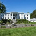 8907 GEORGETOWN PIKE, Mclean VA, 22102