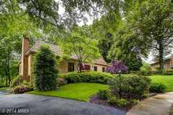 5802 CHAIN BRIDGE FOREST CT, Mclean, VA 22101