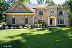 6125 OLD DOMINION DR, Mclean VA, 22101