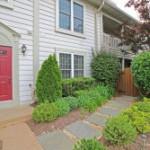 6068A ESSEX HOUSE SQ, Unit A, Alexandria VA, 22310