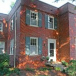 2600 16TH ST S, Unit 713, Arlington VA, 22204