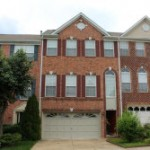 8359 REGAL OAK CT, Springfield VA, 22152