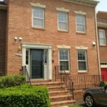 5924 MUNSON CT, Falls Church VA, 22041
