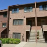 3712B STEPPES CT, Falls Church, VA 22041