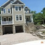 5805 37TH ST N, Arlington VA, 22207