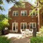 3708 VALLEY DR, Unit N/A, Alexandria VA, 22302