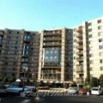 8360Drive GREENSBORO DR, Unit 712, Mclean VA, 22102