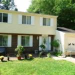 5746 HEMING AVE, Springfield VA, 22151