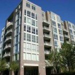 513 BROAD ST W, Unit 717, Falls Church VA, 22046