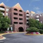 2100 LEE HWY, Unit 404, Arlington VA, 22201