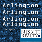 Contact Nesbitt Realty for Arlington services