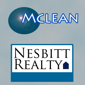 For Real Estate services to Mclean contact Nesbitt Realty