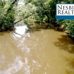For water oriented property, call Nesbitt Realty today