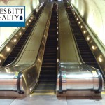 Call Nesbitt Realty today for metro accessible Real Estate services