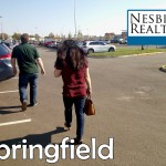 For Springfield Real Estate, contact Nesbitt Realty