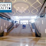To buy, sell, rent, manage, or own Real Estate in Springfield, contact Nesbitt Realty