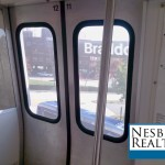 To buy and sell property near Braddock Road, contact Nesbitt Realty