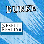 Contact Nesbitt Realty for Burke Real Estate services