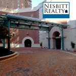 Contact Nesbitt Realty to buy and sell Carlyle Towers Real Estate