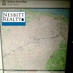Where to? Call Nesbitt Realty for Courthouse Real Estate
