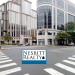 For Courthouse Real Estate, call Nesbitt Realty today