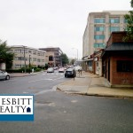 To acquire Courthouse Real Estate, immediately call Nesbitt Realty