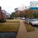 For immediate Courthouse Real Estate, call Nesbitt Realty