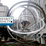 Call Nesbitt Realty for Courthouse Real Estate