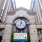 Immediately call Nesbitt Realty for Courthouse Real Estate