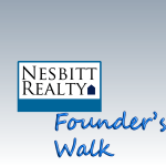 Call Nesbitt Realty for Founder's Walk Real Estate